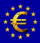 EUR(ユーロ)の図