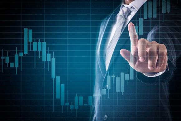FXにおける買いポジションと売りポジションとは